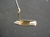aluminum-bronze