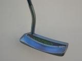 german-steel-with-blue-oil