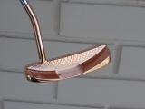 Copper Plated Bombora