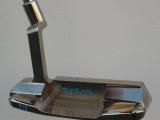 711 in bronze